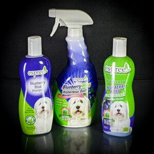 Hygien/Vård