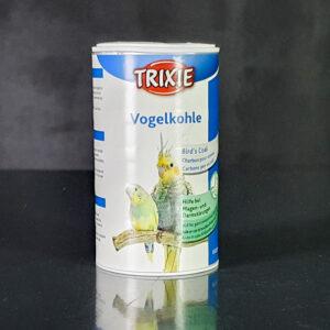 Preparat/Vitaminer