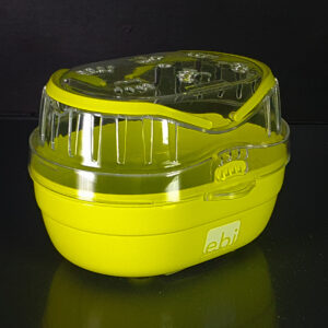 Transportbur/Box